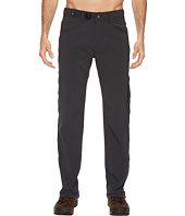 Prana - Winter Zion Pants