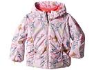 Crystal Jacket (Toddler/Little Kids/Big Kids)