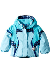 Obermeyer Kids - Alta Jacket (Toddler/Little Kids/Big Kids)