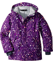 Under Armour Kids - UA ColdGear® Infrared Powerline Insulated Jacket (Big Kids)