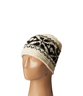 Polo Ralph Lauren - Cowichan Hat