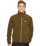 Arc'teryx - Gamma MX Jacket