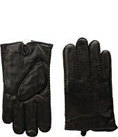 Polo Ralph Lauren - Classic Cashmere Lined Touch Gloves