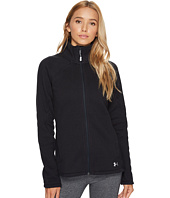 Under Armour - Wintersweet Jacket