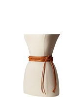 ADA Collection - Demi Wrap Belt