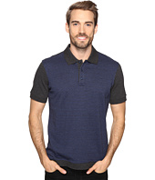 Robert Graham - Ghiberti Short Sleeve Knit Polo