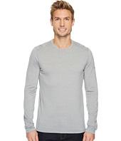 Arc'teryx - A2B Long Sleeve Top