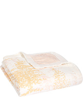 aden + anais - Silky Soft Metallic Dream Blanket