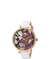 Ted Baker - Classic Charm Collection-10031547