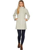 Arc'teryx - Embra Coat