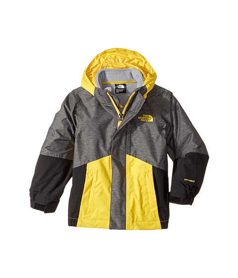 The North Face Kids Boundary Triclimate Jacket (Toddler)