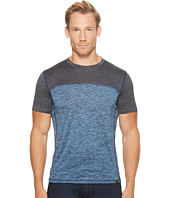Prana - Hardesty Color Block Tee