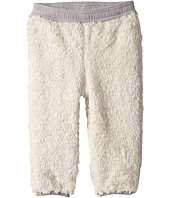 The North Face Kids - Plushee Pants (Infant)