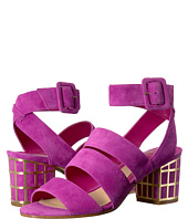 B Brian Atwood - Baily