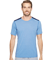 Brooks - Distance Short Sleeve Shirt