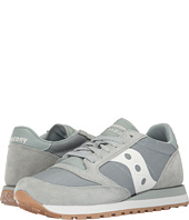 Saucony Originals - Jazz Original CL (Windbreaker)