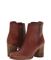 Frye - Addie Double Zip