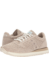 Saucony Originals - Jazz O Cozy