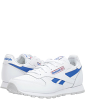 Reebok Kids - Classic Leather Switch Out (Little Kid)