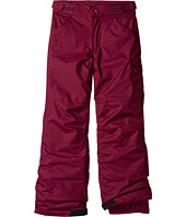 Columbia Kids - Starchaser™ Peak II Pants (Little Kids/Big Kids)