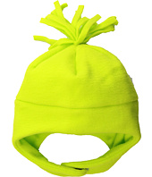 Obermeyer Kids - Orbit Fleece Hat (Toddler/Little Kids)