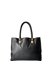 Cole Haan - Benson Novelty Tote