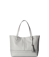 Cole Haan - Lacey Tote