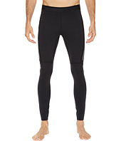 Arc'teryx - Accelero Tights