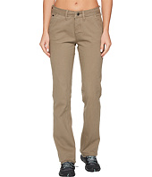 Mountain Khakis - Camber 105 Pants Classic Fit