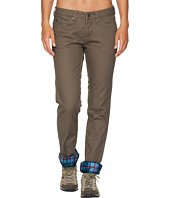Mountain Khakis - Camber 106 Lined Pants Classic Fit