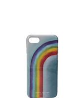 Marc Jacobs - Printed Rainbow iphone 7 Case
