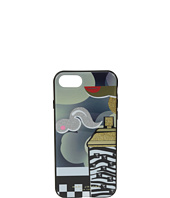 Marc Jacobs - Clouds Julie Verhoeven iphone 7 Cases