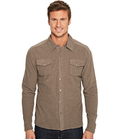 Mountain Khakis - Pop Top Shirt