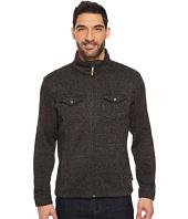 Mountain Khakis - Old Faithful Sweater