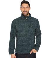 Mountain Khakis - Old Faithful 1/4 Zip Sweater