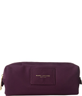 Marc Jacobs - Nylon Knot Narrow Cosmetic Case