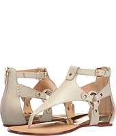 Vince Camuto - Averie