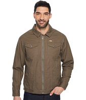 Mountain Khakis - Mountain Trucker Jacket