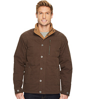 Mountain Khakis - Swagger Jacket