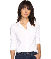 Levi's® Womens - Tailored Classic One Woven Shirt
