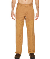 Mountain Khakis - Original Field Pants Relaxed Fit