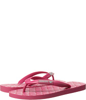 Armani Junior - Flip-Flop (Toddler/Little Kid/Big Kid)