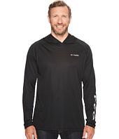 Columbia - Big & Tall Terminal Tackle Hoodie