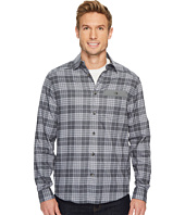Under Armour - Tradesman Lightweight Flannel