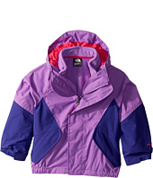 The North Face Kids - Kira Triclimate Jacket (Toddler)