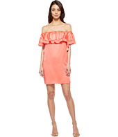 Rachel Zoe - Madeylyn Dress