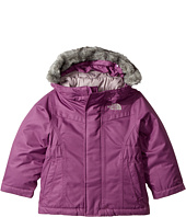 The North Face Kids - Greenland Down Parka (Toddler)