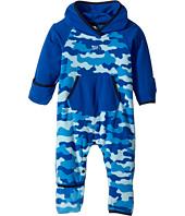 The North Face Kids - Glacier One-Piece (Infant)