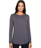 Prana - Foundation Long Sleeve Tunic