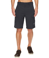 Under Armour - Fish Hunter Cargo Shorts